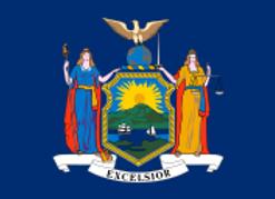 New York-LLC Registration