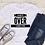 Thumbnail: Assets OVER Liabilities Shirt