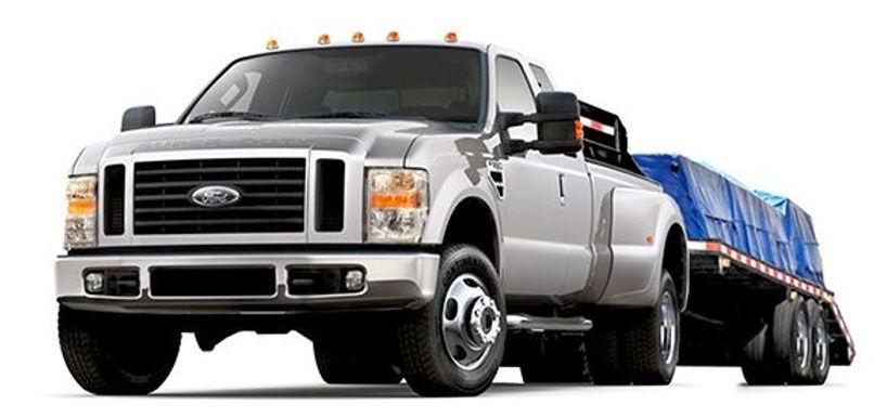 electronic-logs-for-hotshot-drivers-e156