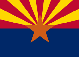 Arizona-LLC Registration