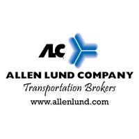Allen Lund_Broker