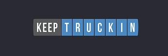keep-truckin-1.png