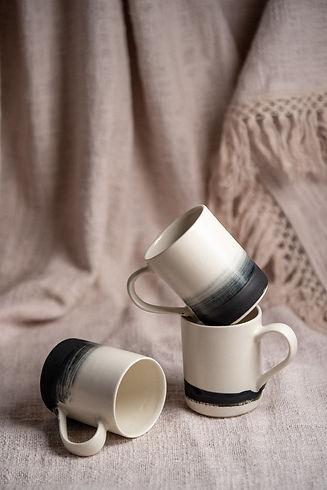 Rowen Ford Ceramics - WEB FILES-84.jpg