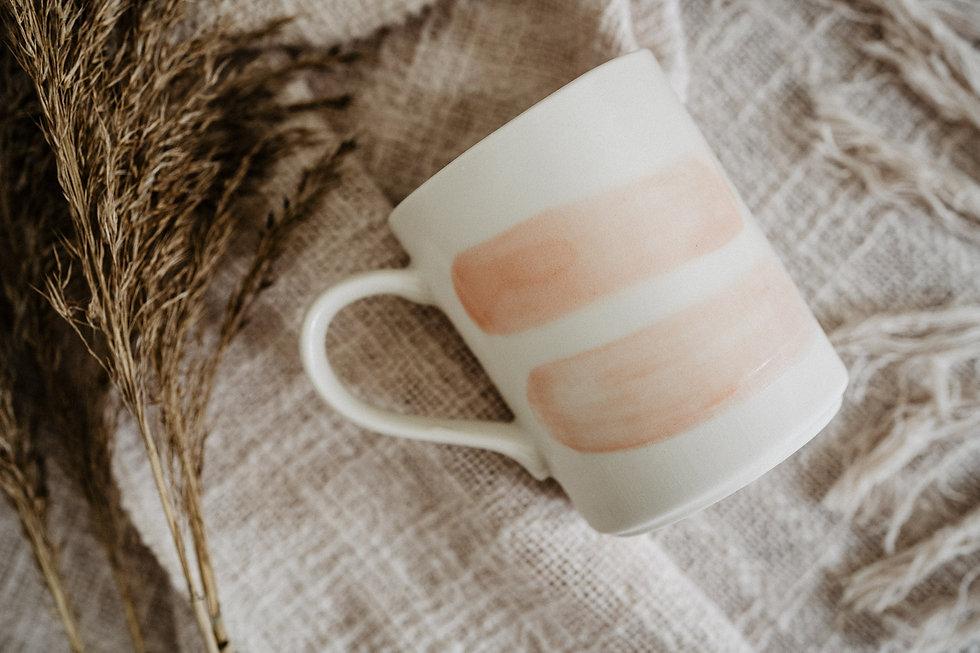 Rowen Ford Ceramics - WEB FILES-1.jpg