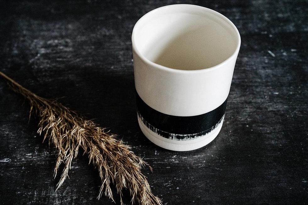 Rowen Ford Ceramics - WEB FILES-35.jpg