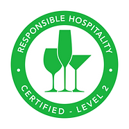 Responsible Hospitality VF CERTIFIED_nocutlery-01.png