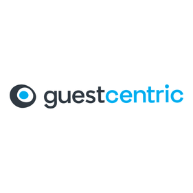 GuestCentric