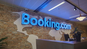 The 'Double Whammy' of Booking.com's Early Payment Scheme