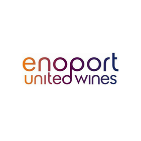 Enoport United Wines