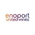 Enoport United Wines