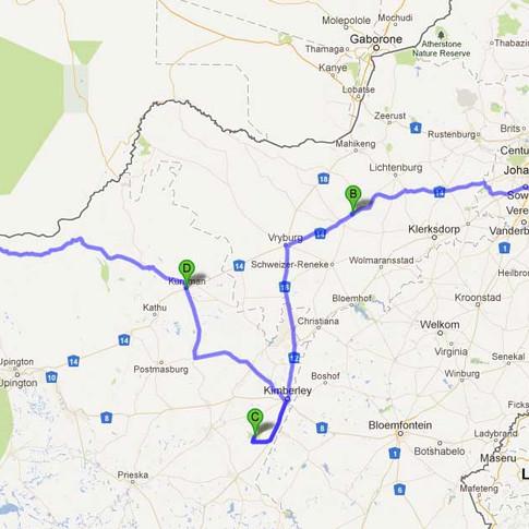 Reisekarte.jpg