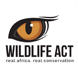 WILDLIFE ACT.png