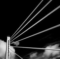 Brückenseile