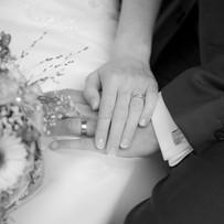 Liebende Hände