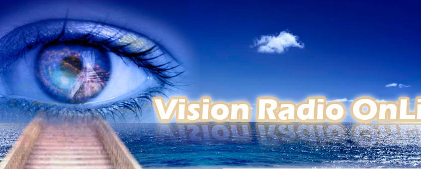 Vision+Radio7