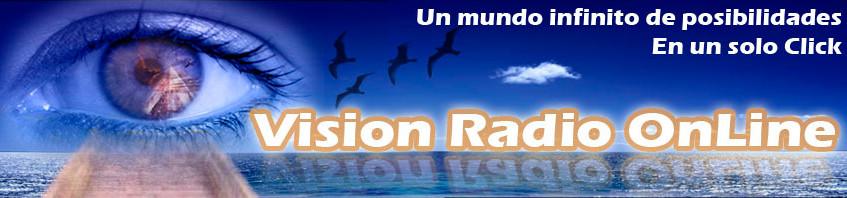 Vision+Radio+titulo