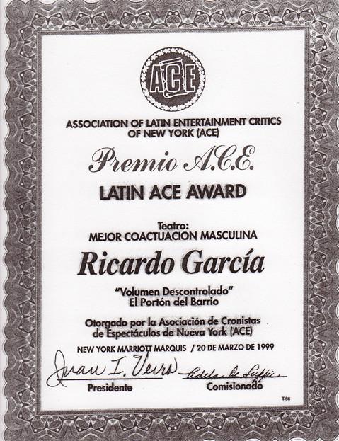ACE Awards_0003.jpg