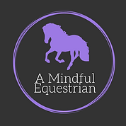 A Mindful Equestrian copy.png