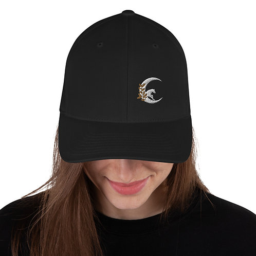 Huckleberry Horse Co. Hat