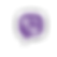 logo-viber.png