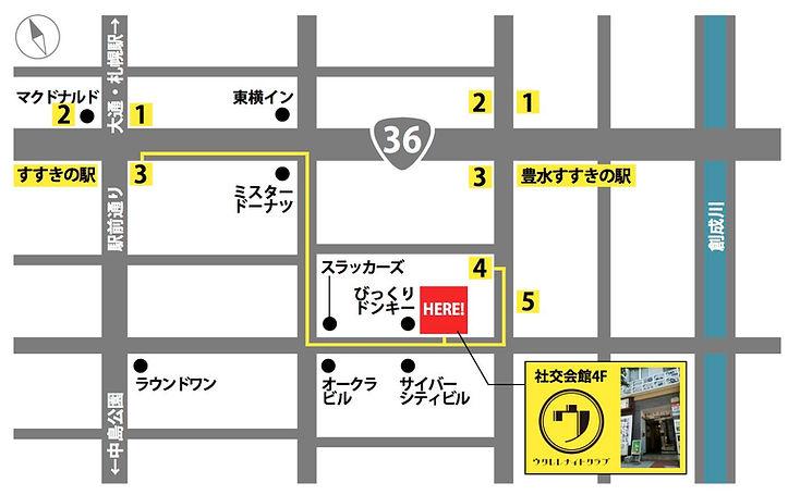 店舗地図ウクレレナイトクラブ.jpg