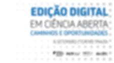 POWERPOINT_EDICAO_DIGITAL_V2_Página_01.p
