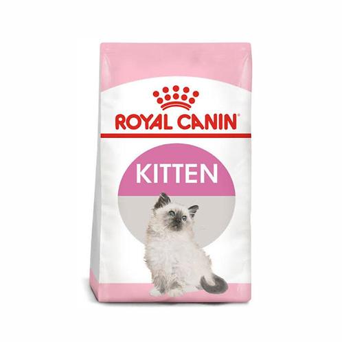 Royal Canin Gatito Kitten 3.18 Kg
