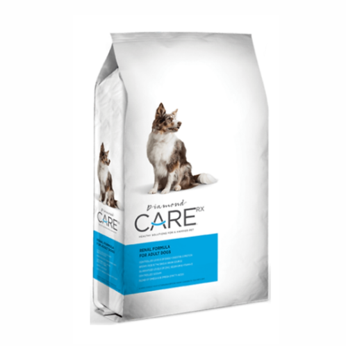 Diamond Care Renal Formula Adulto 11.33 kg
