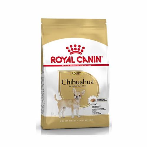 Royal Canin Chihuahua adulto 4.5 Kg