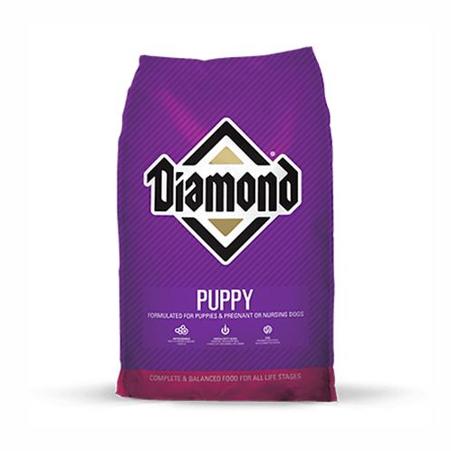 Diamond Puppy (9.07 ó 18.14kgs)