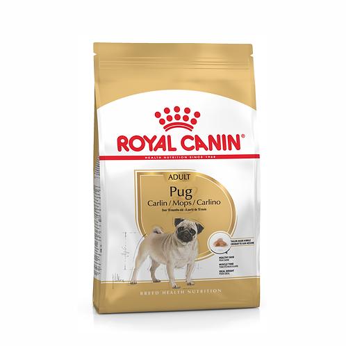 Royal Canin Pug Adulto 4.54 Kg