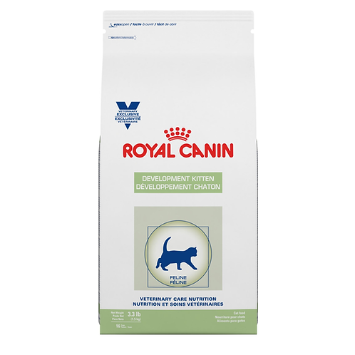 Royal Canin development kitten 3.5 kg