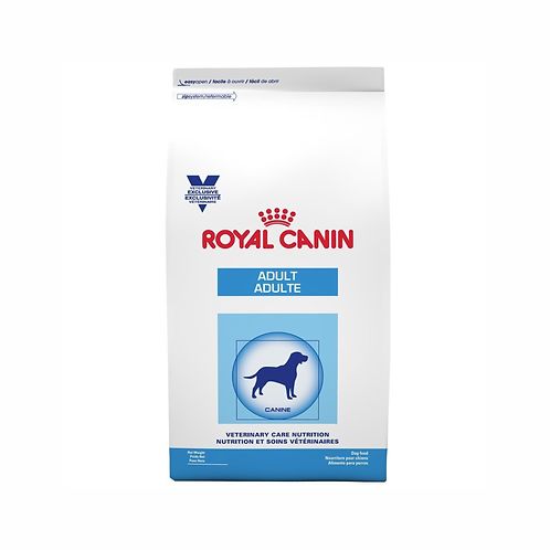 Royal Canin Adult Canine 15 Kg