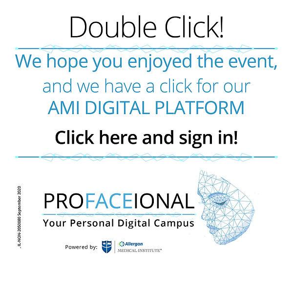 Double-Click!-.jpg