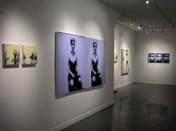 Anima, Loop Gallery