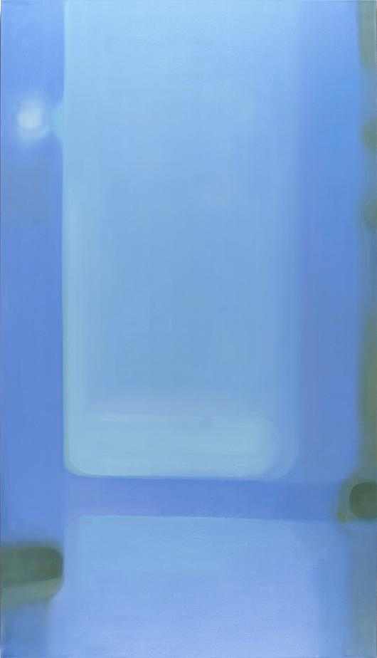 Large Blue