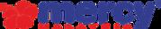 MERCY-Malaysia-Logo.png