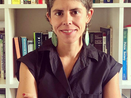 Pilar Larroulet Philippi