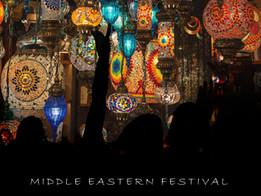 Middle Eastern Festival Pop 2.jpg