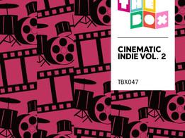 Cinematic Indie Vol. 2.jpeg