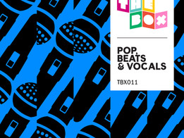 Pop-Beats-Vocals.jpg