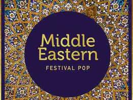Middle Eastern Festival Pop 1.jpg