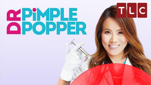 TLC-Dr-Pimple-Popper.png