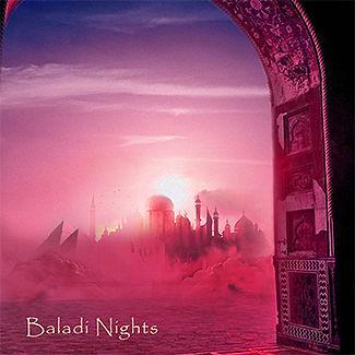 Baladi Nights.jpg