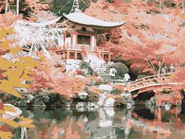 1782_Sacred Garden_03_Album_Artwork_360x