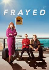 Frayed_promotional_image.png