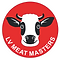 logo meat masters_page-0001.png