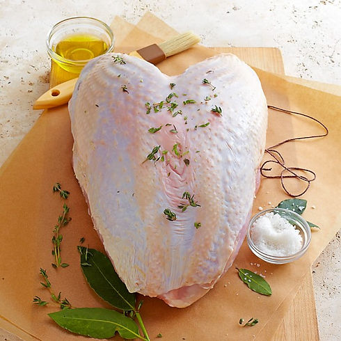 willie-bird-fresh-bone-in-turkey-breast-