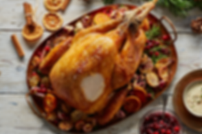 Christmas-Landing-Page-Turkey-New.png