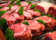 707x510-meat-for-video.jpg
